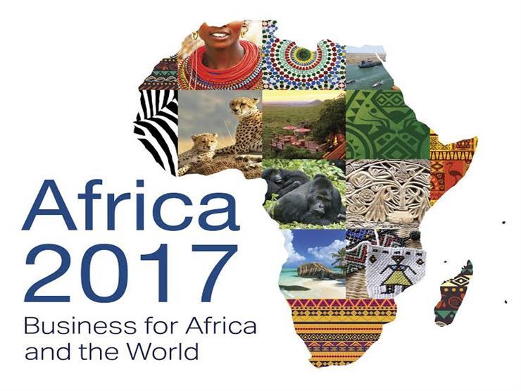 الأربعاء.. شرم الشيخ تستضيف مؤتمر  الاستثمار في أفريقيا ...مصراوى