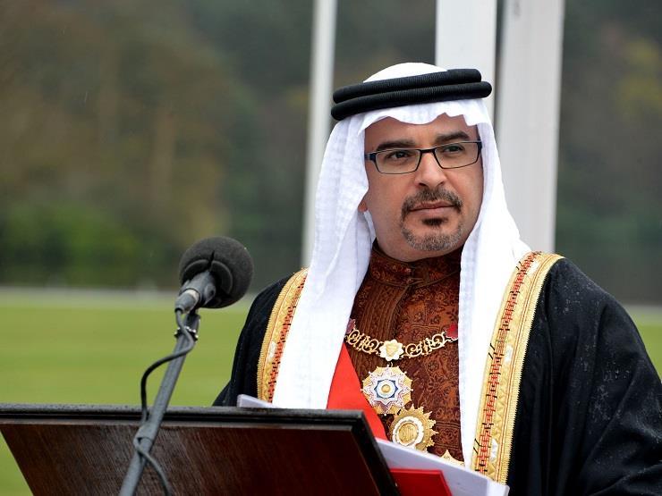 البحرين وأمريكا توقعان اتفاقات بقيمة 10 مليارات دولار أبرزها للتجارة الحرة