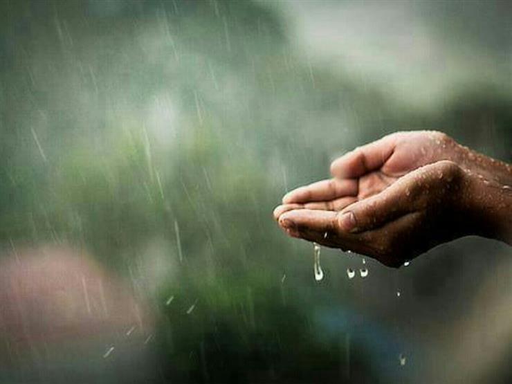 أدعية مستحبة عند نزول المطر مصراوى