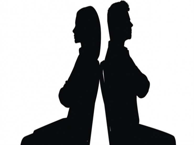 تعرف على من هو «الزوج المغفل»؟