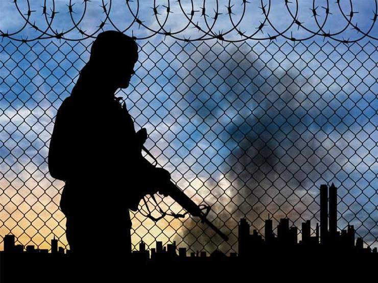 داعش تعتمد على فتاوى.. الدليفيري والتيك أواي