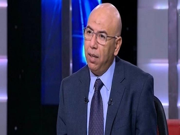 عكاشة: الرئيس السيسي تحدث بوضوح وشفافية في المؤتمر الوطني للشباب