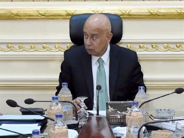 """""""تشريعية النواب"""" تكشف مصير شريف إسماعيل في التعديل الوزاري - فيديو"""