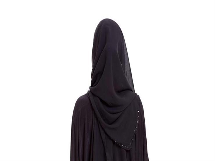 نصيحة د. نادية عمارة لسيدة لا تنجب