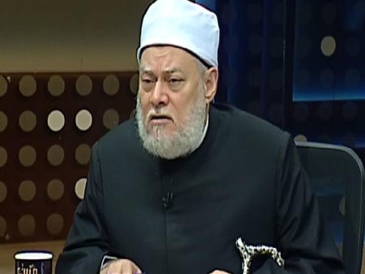 """علي جمعة: لا زلنا خير أمة.. و""""الرقابة الإدارية"""" دليل"""