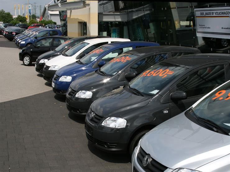 كيف تتأثر أسعار السيارات في مصر بتعليق التخفيضات الجمركية خل...مصراوى