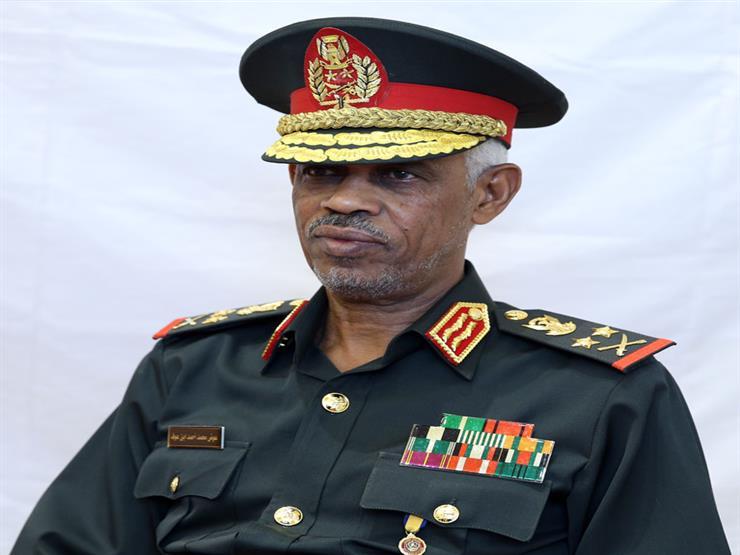 """بعد """"بن عوف"""".. المعارضة السودانية تطالب بحكومة مدنية انتقالية وإضراب شامل"""