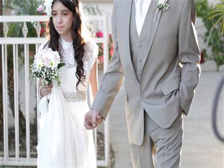 د. يسري جبر يرد على من يبرر لنفسه أن يتزوج بفتاة في سن صغير قياسًا بسيدنا رسول الله