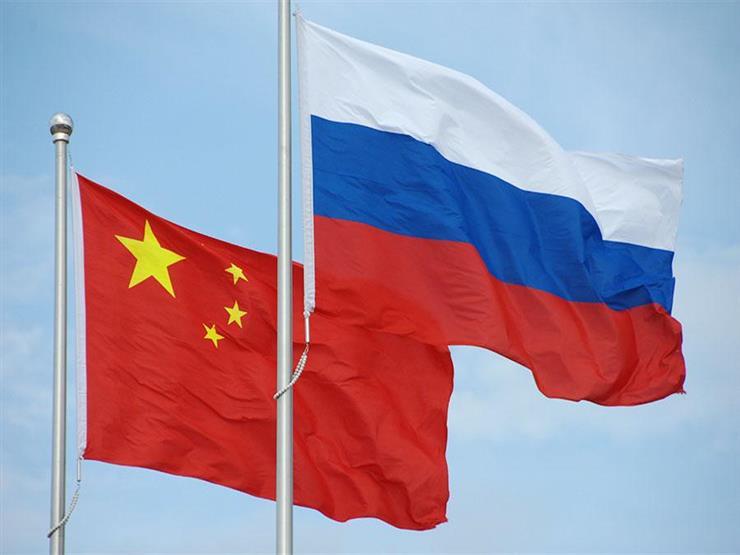 فشل مشروع قرار روسي صيني بشأن إدلب بعد حصوله على صوتين فقط