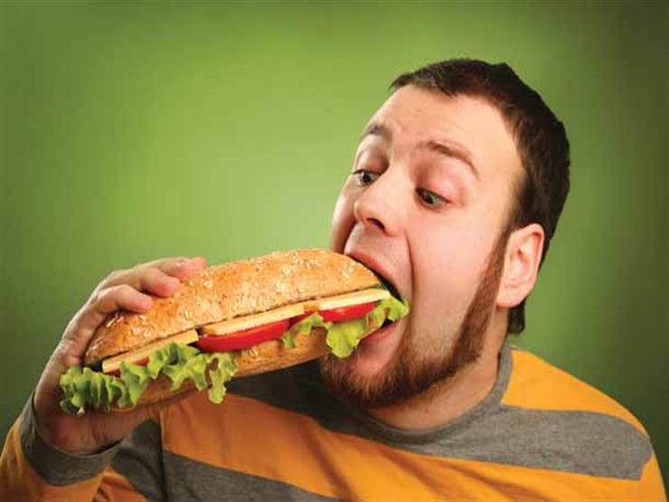 انفوجرافيك| 6 عادات خاطئة لا تقعلها بعد تناول الطعام