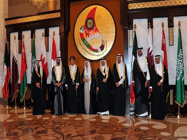قبل يومين من انعقادها.. مصادر:  أزمة قطر  خارج جدول أعمال ال...مصراوى