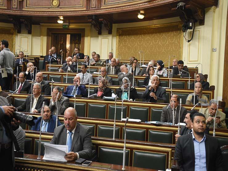 """نائب """"النور"""": وكالة الفضاء المصرية رد على قرار ترامب بشأن القدس"""