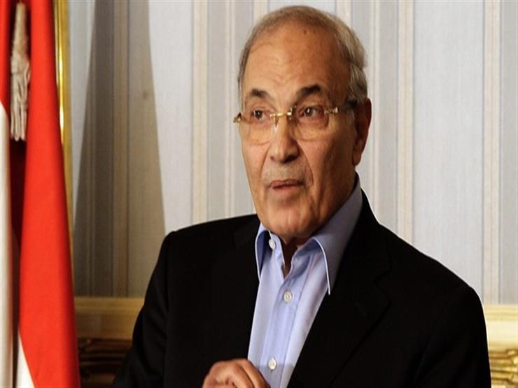 """بلاغ جديد ضد """"شفيق"""" يتهمه بالتعاون مع جماعة الإخوان"""