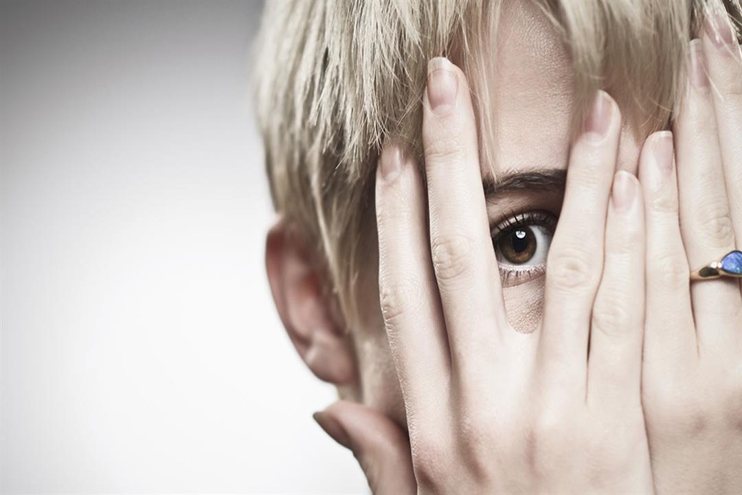 «الفوبيا» المرض النفسي الأكثر انتشارا بين النساء