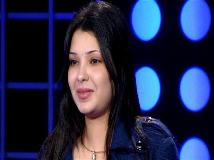 اليوم.. استئناف المطربة شيما على حبسها عامين لتحريضها على الفسق