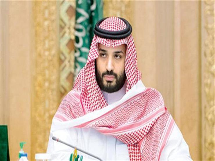 روسيا تحذر أمريكا من التدخل في ترتيب الخلافة الملكية بالسعودية
