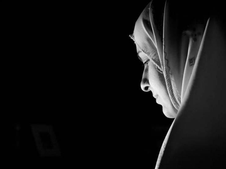 مركز الفتوى: «الحجاب» فرض بنص القرآن.. والنصوص قطعية الثبوت لا تقبل الاجتهاد