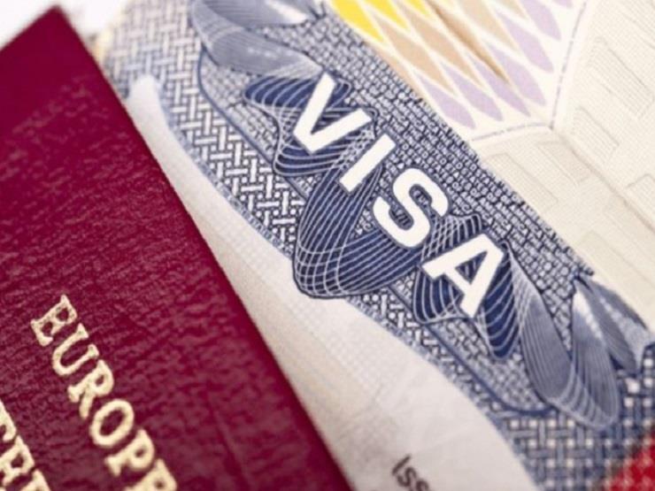  غرفة السياحة: 12 دولة تدخل مصر بالتأشيرة الإلكترونية نهاي   مصراوى