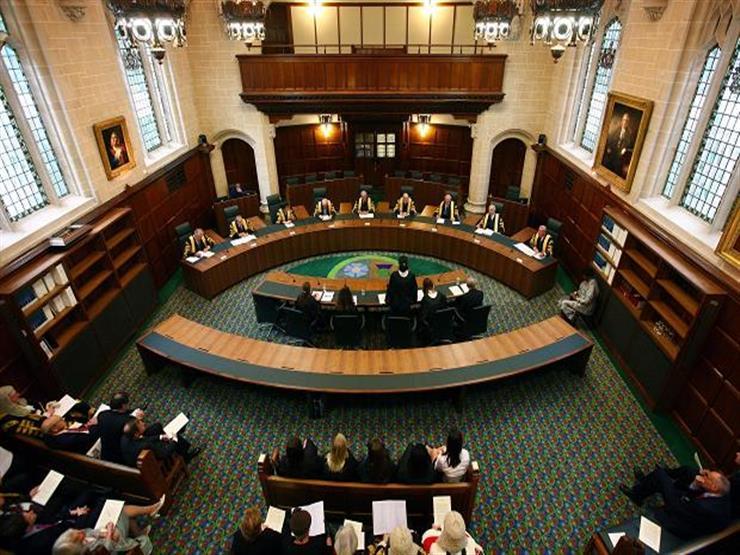 الحكم بالسجن المؤبد على عضو بالقاعدة خطط لقتل نواب بريطانيين