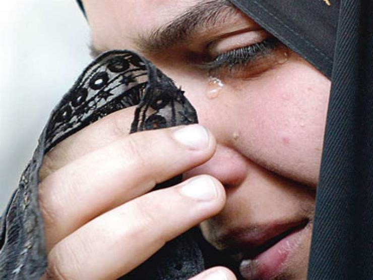 حزني عند مواجهه المشاكل هل يعتبر عدم رضا بقضاء الله !!