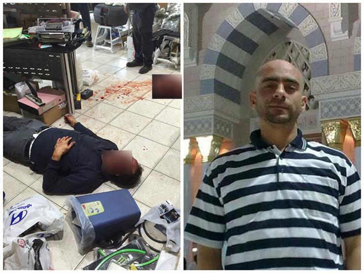 """""""الضرب كان بشع"""".. زوجة """"وحيد"""" تروي لمصراوي تفاصيل الاعتداء عليه بالكويت"""