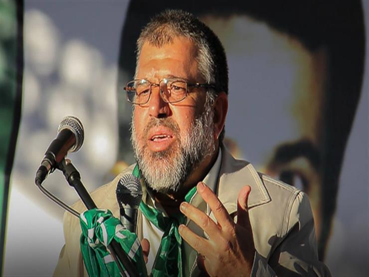 """قيادي في حماس: نية نقل السفارة الأمريكية الى القدس""""أحلام لن تتحقق"""""""