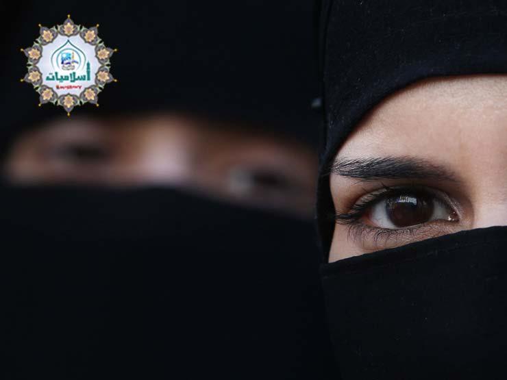 علي جمعة: النقاب ليس من الشريعة.. وإليكم الدليل