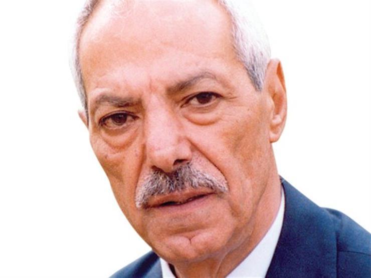 طلال سلمان لمصراوي: قرار ترامب احتقار للعرب جميعًا