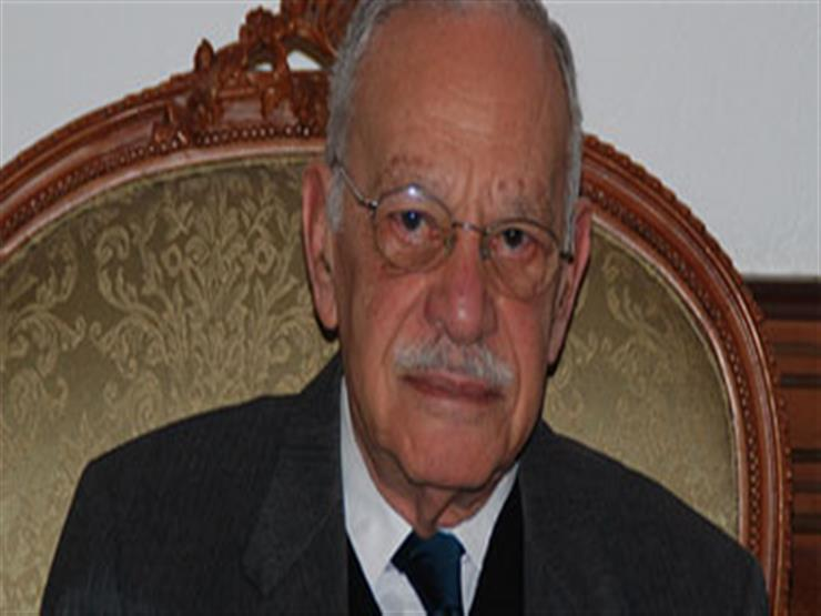 """مدير مكتب جمال عبد الناصر: """"لا صلح.. لا اعتراف.. لا تفاوض""""."""