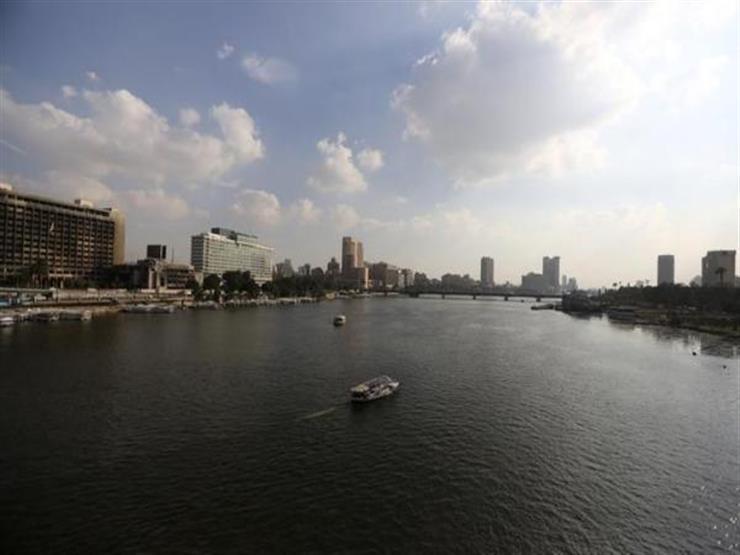 """الأرصاد: طقس الجمعة """"معتدل"""".. والعظمى بالقاهرة 20"""