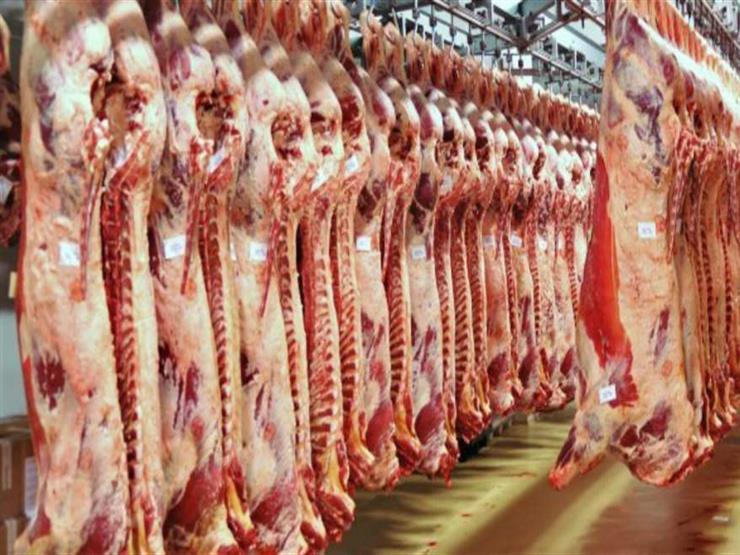 مصر تتفق مع نيوزيلندا على قواعد جديدة لتسهيل عملية استيراد اللحوم