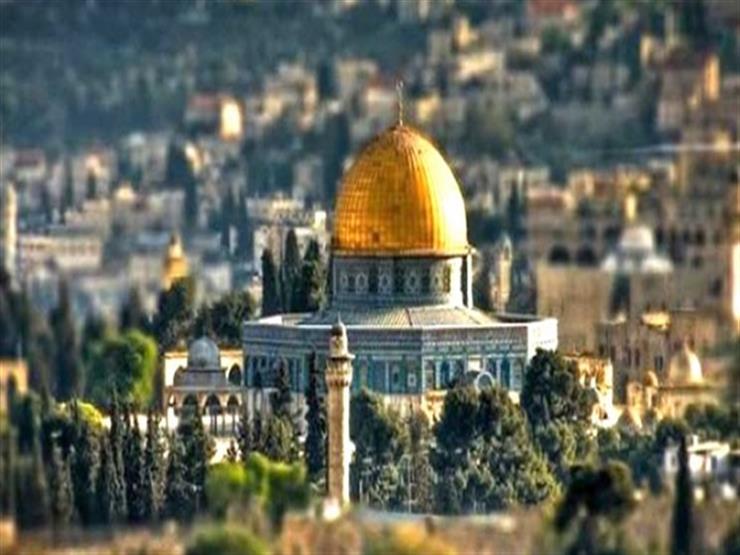 مفتي القدس: كل حجر في المدينة ينطق بعروبتها وإسلاميتها