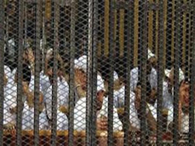 """ننشر أسماء المحكوم عليهم بالإعدام في قضية """"تنظيم أجناد مصر"""""""