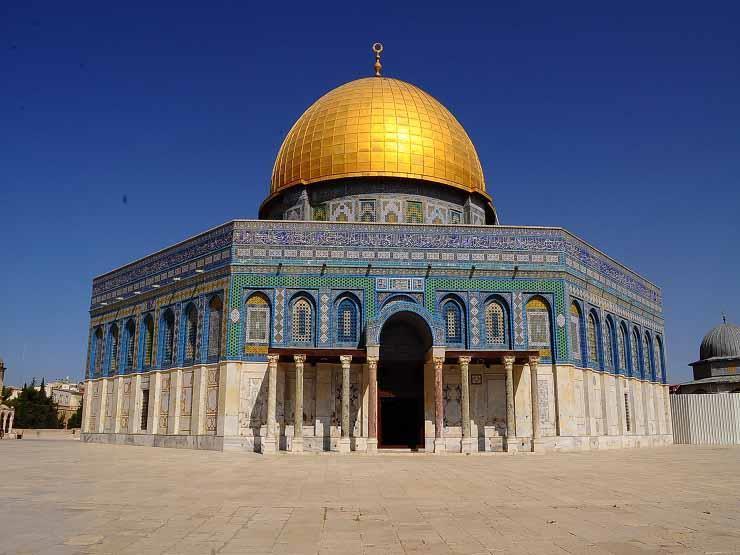 أفغانستان تعرب عن بالغ قلقها إزاء قرار ترامب بشأن القدس