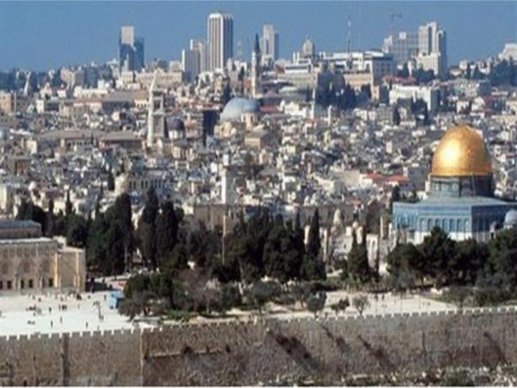 ما أهمية مدينة القدس لدى أتباع الديانات الثلاثة؟