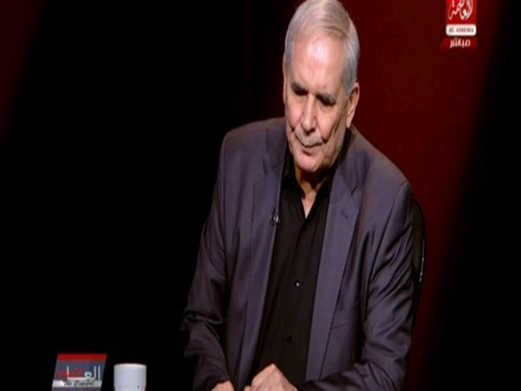 محلل سياسي فلسطيني: الأمة العربية لا تستطيع الدفاع عن حقها - فيديو