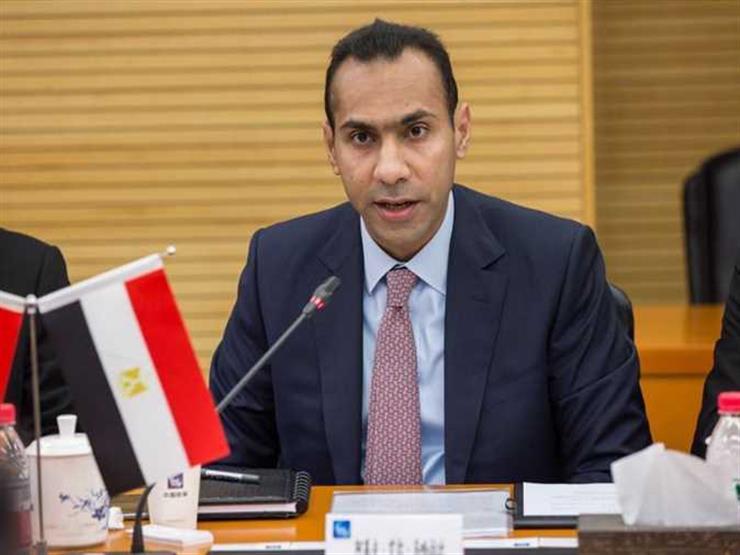 نائب رئيس بنك مصر: 8% من محفظة القروض الصغيرة موجهة لريادة الأعمال