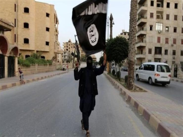 """وزير الدفاع البريطاني: """"الإرهابي الميت"""" لن يلحق ضررا ببريطانيا"""