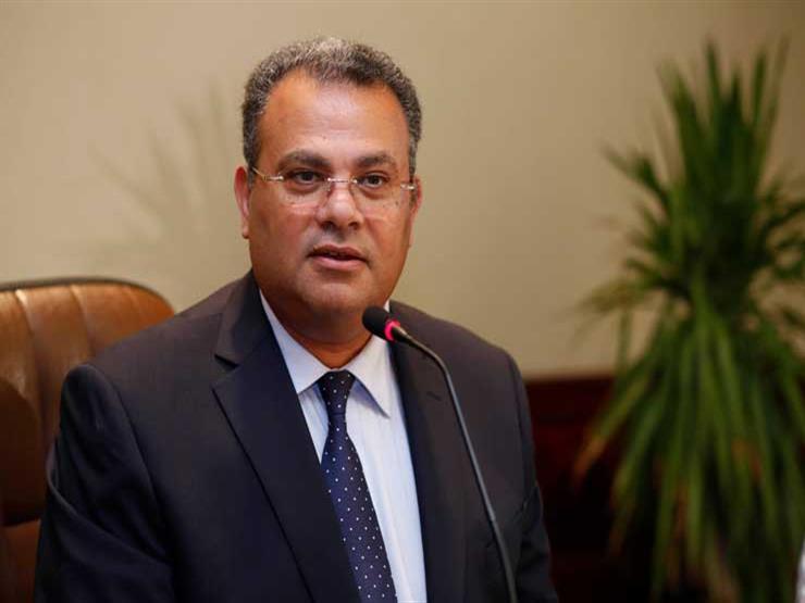 الطائفة الإنجيلية بمصر: قرار نقل السفارة الأمريكية للقدس يزيد توتر المنطقة