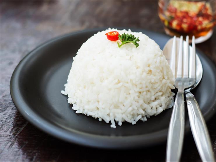 """طريقة """"أرز بالشبت""""- مع الشيف هالة فهمى"""