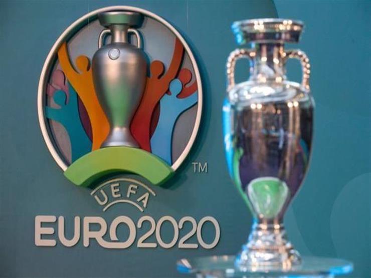 3 منتخبات تتنافس على البطاقة الأخيرة ليورو 2020.. فمن يحسمها؟