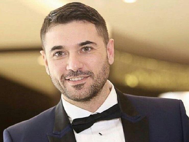 """أحمد عز يكشف عن أسرار """"أبو عمر المصري"""" في دبي"""