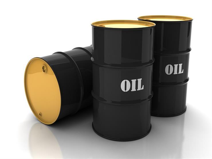 كريدي سويس يرفع توقعاته لسعر البترول إلى 60 دولار للبرميل في...مصراوى