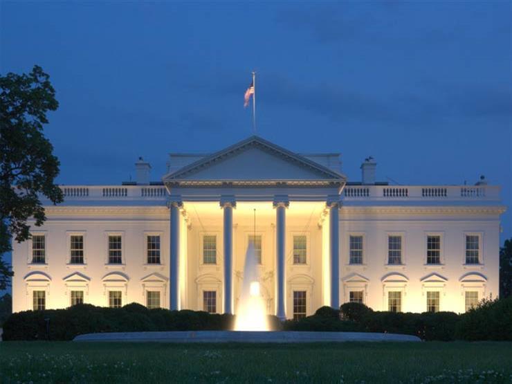 البيت الأبيض: قرار ترامب حول القدس لا يعني الانسحاب من عملية السلام