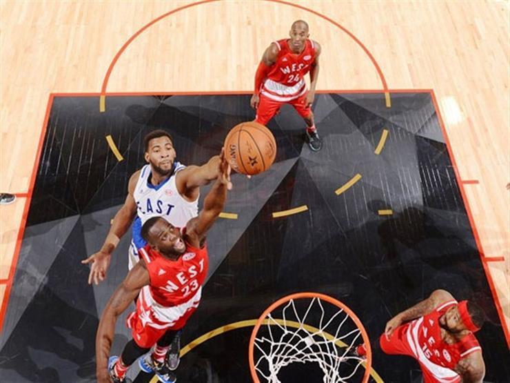 دراسة: 20% من لاعبي كرة السلة المحترفين لديهم رسم قلب غير طبيعي