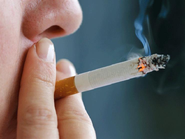 مدخنو السجائر أكثر عرضة لتعاطى البانجو