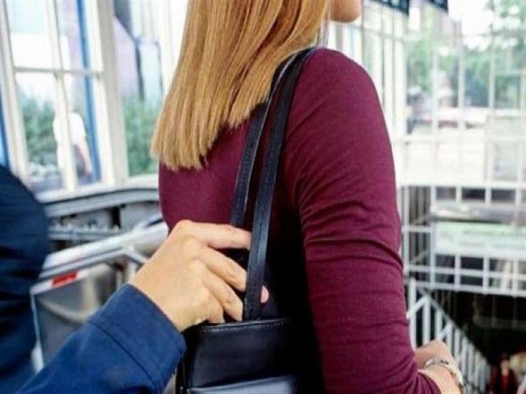15ebd4fb1226d 10نصائح للحفاظ علي ممتلكاتك من السرقة أثناء السفر