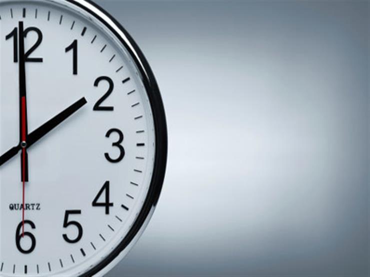 لصيام جيد.. روشتة لضبط ساعتك البيولوجية في رمضان