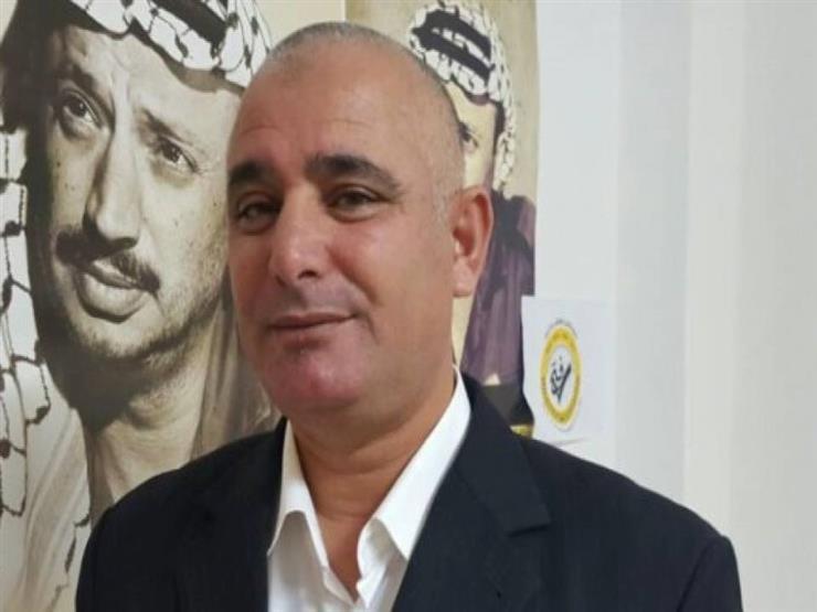 فتح: واشنطن وإسرائيل تشددان الحصار المالي على السلطة الفلسطينية
