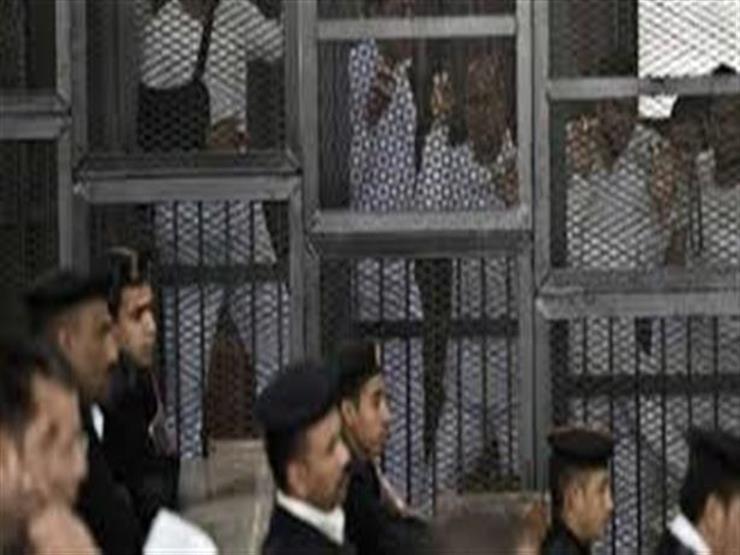 مستند   أبرزها  فساد الاستدلال برأي المفتي .. 12 سبباً في طع...مصراوى